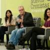 http://nuevoscronistasdeindias.fnpi.org/jon-lee-anderson-le-toma-el-pulso-a-cuatro-cronistas-jovenes-charla-en-video/