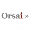 Revista ORSAI