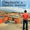 Esta tarde se presentan dos nuevos libros de crónica sobre Medellín y la cultura cafetera (Colombia)