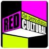 Selección de Periodismo Cultural Narrativo – Red Cultural FNPI