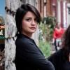 http://nuevoscronistasdeindias.fnpi.org/hijas-de-general-la-historia-que-cruza-a-bachelet-y-matthei/