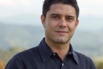 Alfonso Buitrago - Cuadro - Por Alejandro Polling Barreneche