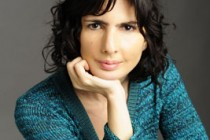 Josefina Licitra - Foto: Alejandra López.